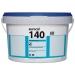 Forbo 140 Euromix PU Pro двухкомпонентный полиуретановый клей