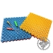 Грязесборное напольное покрытие Клин Степ 330-330-16