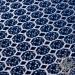 Клин Степ 330-330-16 грязесборное напольное покрытие