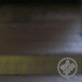 Ковер (дорожка) диэлектрический резиновый 8000х1000х6 мм ГОСТ 4997-75