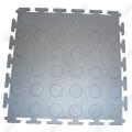 Элстройплит напольное покрытие из ПВХ плиток