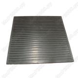 Ковер диэлектрический резиновый 700х700х6 мм ГОСТ 4997-75