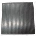 Ковер диэлектрический резиновый 500х500х6 мм ГОСТ 4997-75