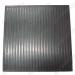 Ковер диэлектрический резиновый 1000х1000х6 мм ГОСТ 4997-75