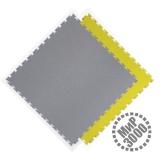 Полимер 500 Люкс Модерн напольная плитка ПВХ 5мм распродажа