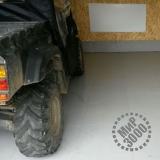 Полимер 500 Люкс Модерн напольная плитка ПВХ 5мм