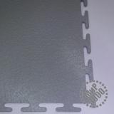 Полимер Шагрень напольная плитка ПВХ 5мм