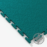 Полимер 500 Универсал напольная плитка ПВХ 7мм