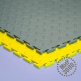 Полимер 500 Зерно напольная плитка ПВХ 5 мм распродажа