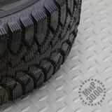 Полимер 500 Зерно напольная плитка ПВХ 7 мм