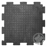 Резиплит-11 резиновое напольное покрытие