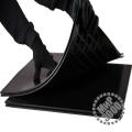 Резиплит 15С плитка резиновая напольная распродажа