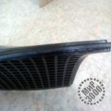 Резиплит 15С плитка резиновая напольная