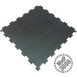 Резиплит Чипсет резиновое напольное покрытие