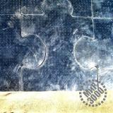Резиплит Пазл плиточное покрытие из резины