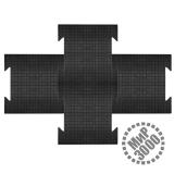 Резиплит Лайт резиновое напольное покрытие