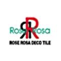 Росе Роса