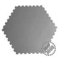 Sensor Tech Sota 5 мм напольное ПВХ покрытие
