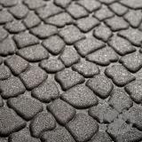 Солд Гранд плита резиновая напольная