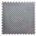 Солд Зерно 500-500-3 напольное покрытие из плиток ПВХ