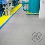 Солд Зерно 500-500-7 напольное покрытие из плиток ПВХ