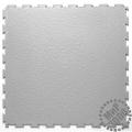 Солд Макс 500-500-7 напольное покрытие из плиток ПВХ