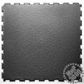 Солд Макс 500-500-5 напольное покрытие из плиток ПВХ