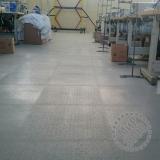 Солд Модерн 500-500-7 напольное покрытие из плиток ПВХ