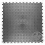 СОЛД ПРОМ 500-500-5 напольное покрытие из плиток ПВХ