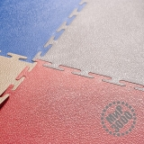 Солд Скин 500-500-7 напольное покрытие из плиток ПВХ