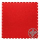 Солд Скин 500-500-5 напольное покрытие из плиток ПВХ