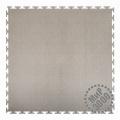 Солд Скин Снэйк 500-500-5 напольное покрытие из плиток ПВХ распродажа