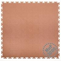 Солд Скин Снэйк 500-500-5 напольное покрытие из плиток ПВХ