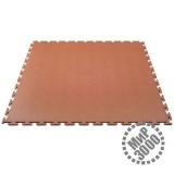 Солд Скин Снэйк 500-500-7 напольное покрытие из плиток ПВХ