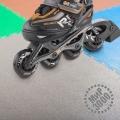 Солд Скин Снэйк 500-500-7 напольное покрытие из плиток ПВХ распродажа