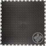 Солд Тэрра 500-500-5 напольное покрытие из плиток ПВХ