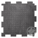 Спецпол-10 резиновое напольное покрытие