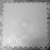 Спецпол модульная напольная плитка ПВХ