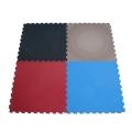 Спецпол-1 напольное покрытие из ПВХ плиток
