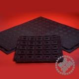 Трансформер Монета 400 резиновое напольное покрытие