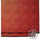 Трансформер Монета 500 резиновое напольное покрытие