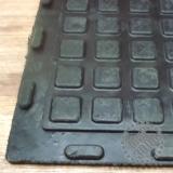 Трансформер Зерно резиновое напольное покрытие