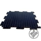 Унидор Монета 11 резиновая полимерно-волокнистая плитка