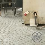 Унидор напольное полимерно-волокнистое покрытие
