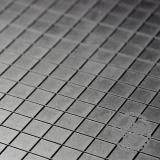 Унидор Техно Лайт напольное полимерно-волокнистое покрытие