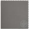 Унипол ДеЛюкс Гладкая напольное покрытие ПВХ 8 мм