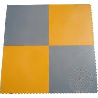 Унипол ДеЛюкс Гладкая напольное покрытие ПВХ 8 мм распродажа