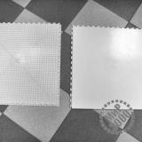 Унипол ДеЛюкс Универсал напольное покрытие ПВХ 8 мм