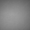 Унипол-Мини Апельсин напольное покрытие ПВХ