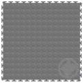 Унипол Монета напольное покрытие ПВХ 3 мм